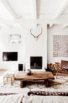 Rustic Chic Home Decor Ideas by Rustic Chic Home Decor And Interior Design Ideas Rustic