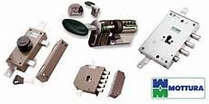 prezzi serrature porte serrature mottura modelli e prezzi fabbro verona
