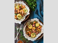 50 Grilled Shrimp Recipes For Any Weeknight Dinner