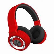 alitoo casque audio bluetooth 224 r 233 duction de bruit active