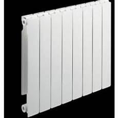 Achetez Un Radiateur Decoral En Fonte D Aluminium Avec
