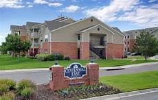 Apartments To Rent In Englewood Co by Centennial East Apartments For Rent In Englewood Co