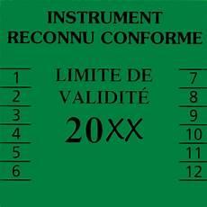 vignette verte prestations de v 233 rification de balances industrielles 224