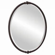 rubbed bronze mirror bathroom shop rubbed bronze mirror free shipping today