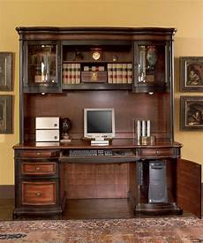 home office credenza pergola grand style home office credenza with hutch by