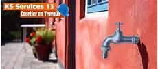 prix d un robinet ks services 13 prix devis pose d un robinet d eau