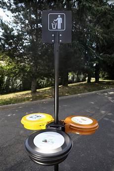 pole trier poubelles standard tri flux plateforme 233 co 233 v 233 nements