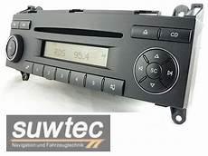 vw crafter rcd2001 rcd 2001 radio cd 50 ebay