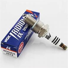 candele iridium candela ngk iridium bpr5eix