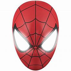 marvel 3d wall light spiderman you can get more details by clicking the image note it is