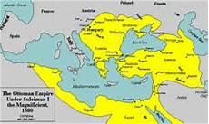 espansione impero ottomano orizzonti perduti la reazione dell occidente cristiano
