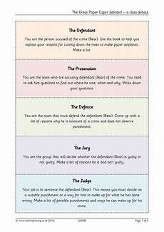 the great paper caper worksheets 15669 great paper caper worksheet general class ideas supported learning worksheets
