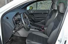 2016 seat ateca 2 0 tdi 190 4drive review review autocar