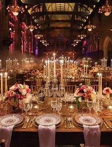 Wedding Reception Pictures For Decoration Ideas 20 easy ways to decorate your wedding reception
