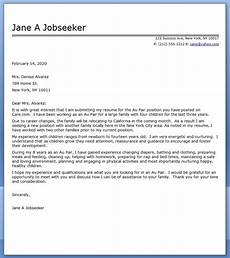 speech writing help world cuesport billiard academy cover letter for babysitter need help