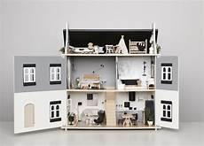 puppenhaus kinderzimmer dollhouse furniture