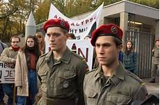 deutschland 83 season two reportedly in the works