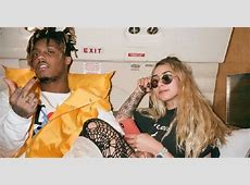 Ally Lotti Tattoos,Juice Wrld girlfriend Ally Lotti's heartbreaking  – Metro,Ally lotti body|2021-01-14