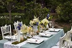small wedding ideas at home wedding cakes garden