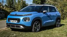 Citroen C3 Aircross 2019 - citroen c3 aircross 2019 review carsguide