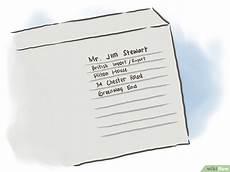 envoyer une lettre en angleterre comment envoyer une lettre en angleterre 12 233