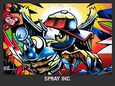 Gambar Tulisan Slank Grafiti Kata Mutiara