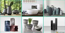 vasi arredo design 30 stupendi vasi in ceramica dal design moderno