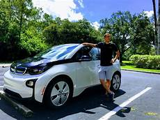 2019 bmw electric car price rumor bmw to offer 150 mile i3 cleantechnica
