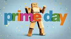 prime day 2018 best prime day 2018 deals gazette review