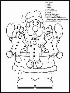 free color by the number worksheets 16327 pin by nancy peters on color by number for adults and children pint
