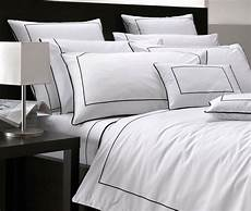 bellino capri classic collection luxury bedding