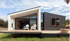 australia s best prefab homes 9homes