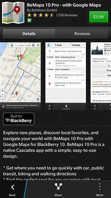 blackberry z30 review digital trends