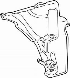 book repair manual 1998 audi a4 windshield wipe control audi a4 washer fluid reservoir washer fluid reservoir water res 8t0955453c genuine audi part