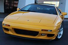 service manuals schematics 2001 lotus esprit regenerative braking 2001 lotus esprit twin turbo v8 for sale
