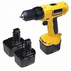 dewalt dc740ka 12v cordless drill driver for 220 volts