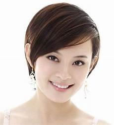 15 chinese bob hairstyles 2014 2015 bob hairstyles