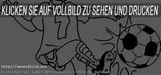 Fussball Ausmalbilder Eintracht Frankfurt Topmodel 3 Ausmalbild