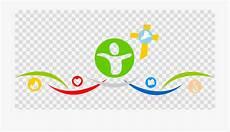 Transparent Png Image Clipart Free Logo Garena