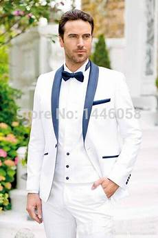 tailor made mens wedding tuxedo 2018 costume
