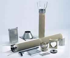 schornsteinsanierung edelstahl selber machen schornstein anlage aus keramik heiztechnik selbst de
