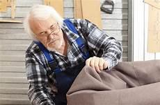 sofa neu beziehen lassen 187 welche kosten sind zu erwarten
