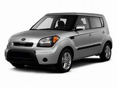 used kia soul 2011 2011 kia soul reviews ratings prices consumer reports