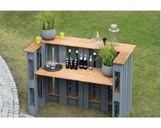 paletten bar bauen mueble bar con palet muebles de exterior de paleta mesa
