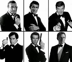 bond alle filme mathur the marquee the who thrilled me my definitive ranking of the bond 007