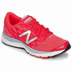 chaussure de sport new balance femme chaussures de sport new balance 780 gris