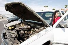car repair manual download 1999 chevrolet 1500 windshield wipe control auto repair manuals how to remove the windshield wiper arm from a 1998 chevrolet silverado 1500