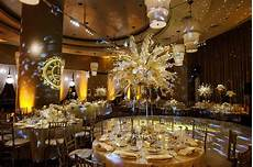 New Years Wedding Ideas