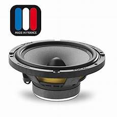 haut parleur voiture bose 13cm comparatif des meilleurs hauts parleurs pour voiture
