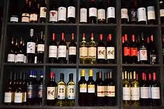 86 Gambar Alkohol Anggur Merah Infobaru